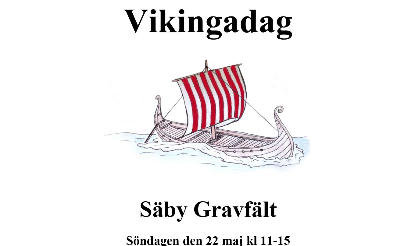 Vikingadagen inlägg 2016